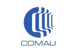 柯馬COMAU / 鐠羅