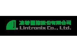凌特LINTRONIX
